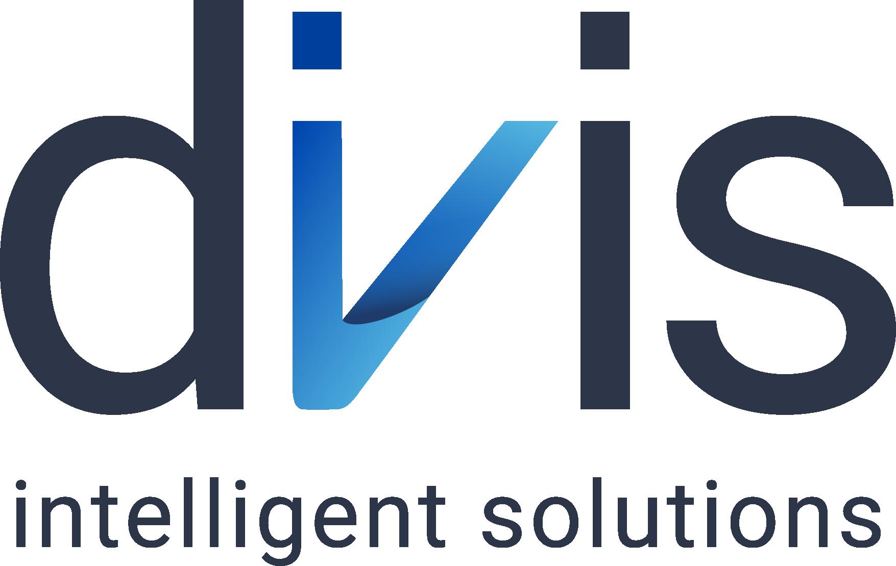 ClearVu Analytics Excel Add-In Logo